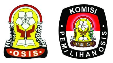 Surat Suara Pemilu Ketua Wakil Ketua Osis Kami Pun Tahu